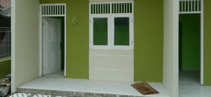 Rumah Sewa Ciledug 3 small