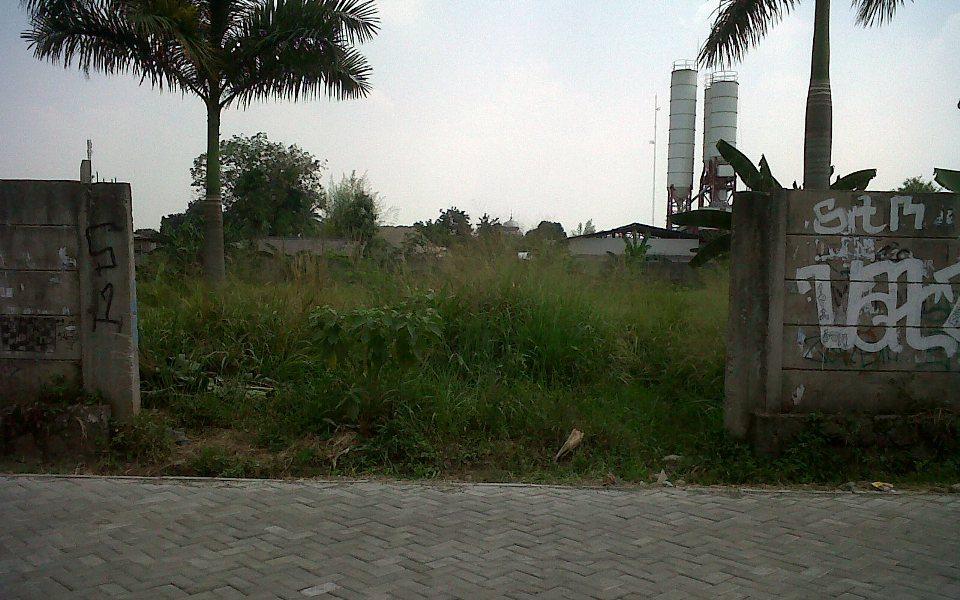 wakaf_produktif_tanah_rawa_mekar_jaya_serpong