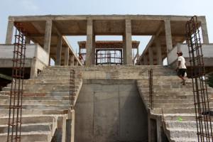 masjid-al-madinah-4-6