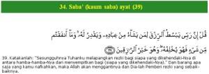 doa malaikat 34-saba_-kaum-saba-ayat-39