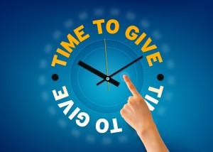 Cara Meraih Keberkahan Waktu, Keberkahan Waktu, Meraih Keberkahan Waktu