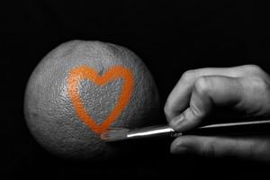 Sedekah Bisa Menumbuhkan Cinta
