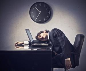 mengurangi waktu tidur, mengatur tidur pangkal kebajikan