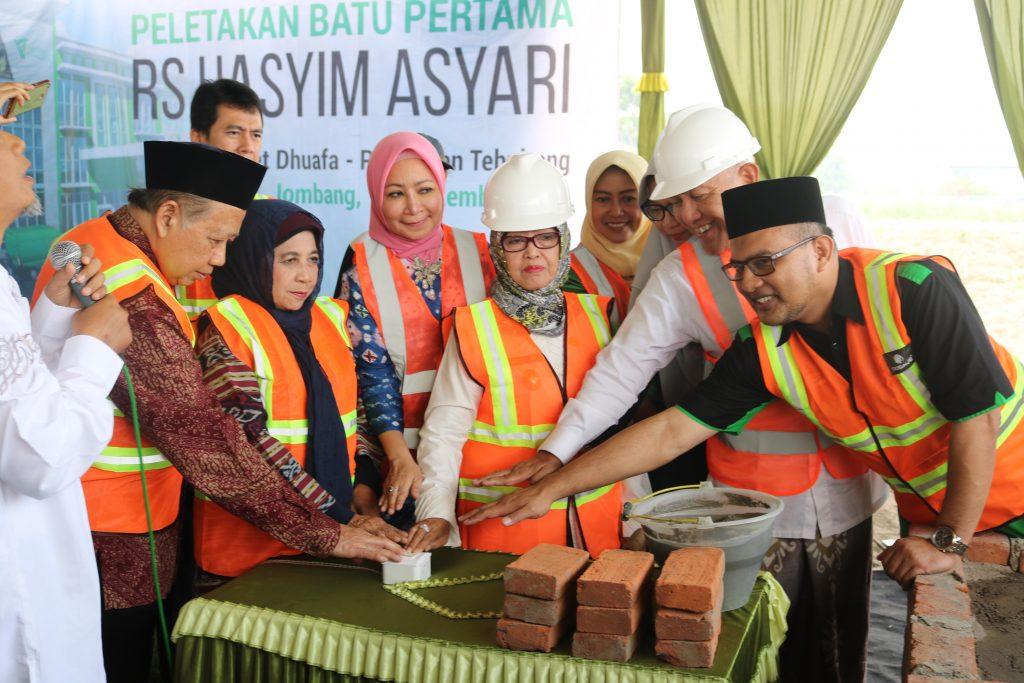 RS Hasyim Asyari