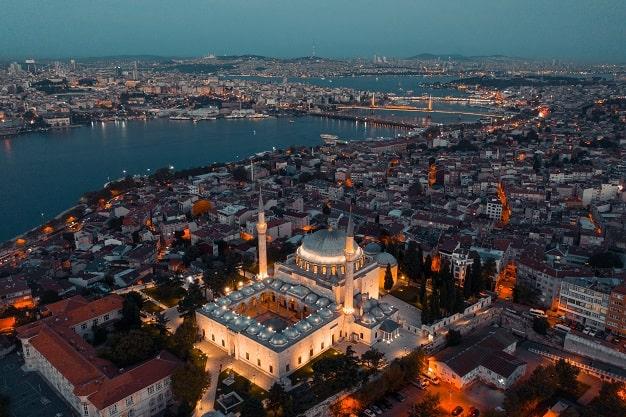 Manfaat menakjubkan wakaf Al-Quran dapat makmurkan masjid