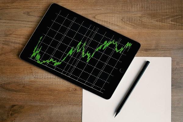 Investasi - Tabung Wakaf