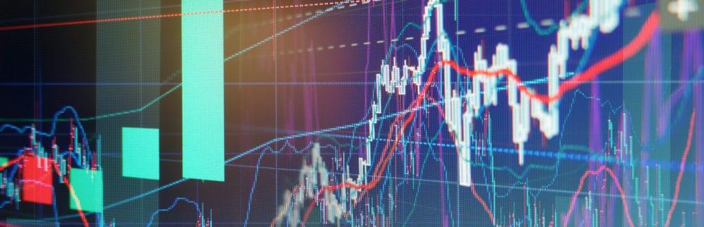 Cek saham syariah untuk untung tanpa riba dari investasi syariah