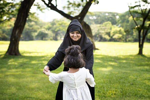 Mendidik Keluarga Salah Satu Amal Jariyah - Tabung Wakaf