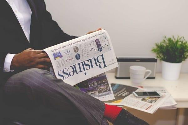 Nadzir sebagai pengelola dana abadi wakaf mesti banyak baca berita bisnis - Tabung Wakaf