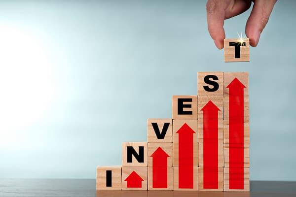 Nilai investasi syariah tidak lekang oleh waktu dan naik terus
