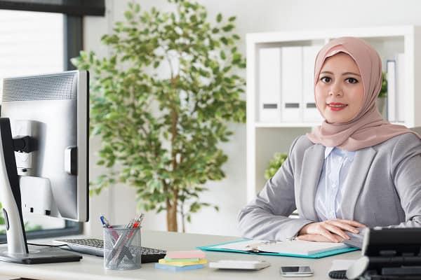 Pengelolaan wakaf produktif wajib profesional