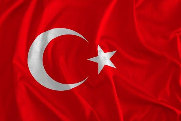 Undang-undang wakaf di Turki dimulai era Turki Utsmani