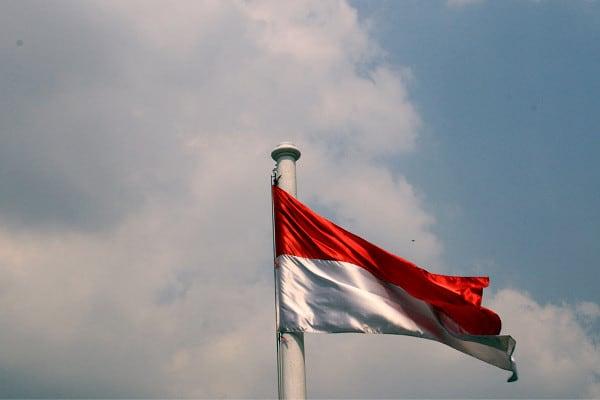 Perkembangan dan sejarah singkat wakaf di Indonesia
