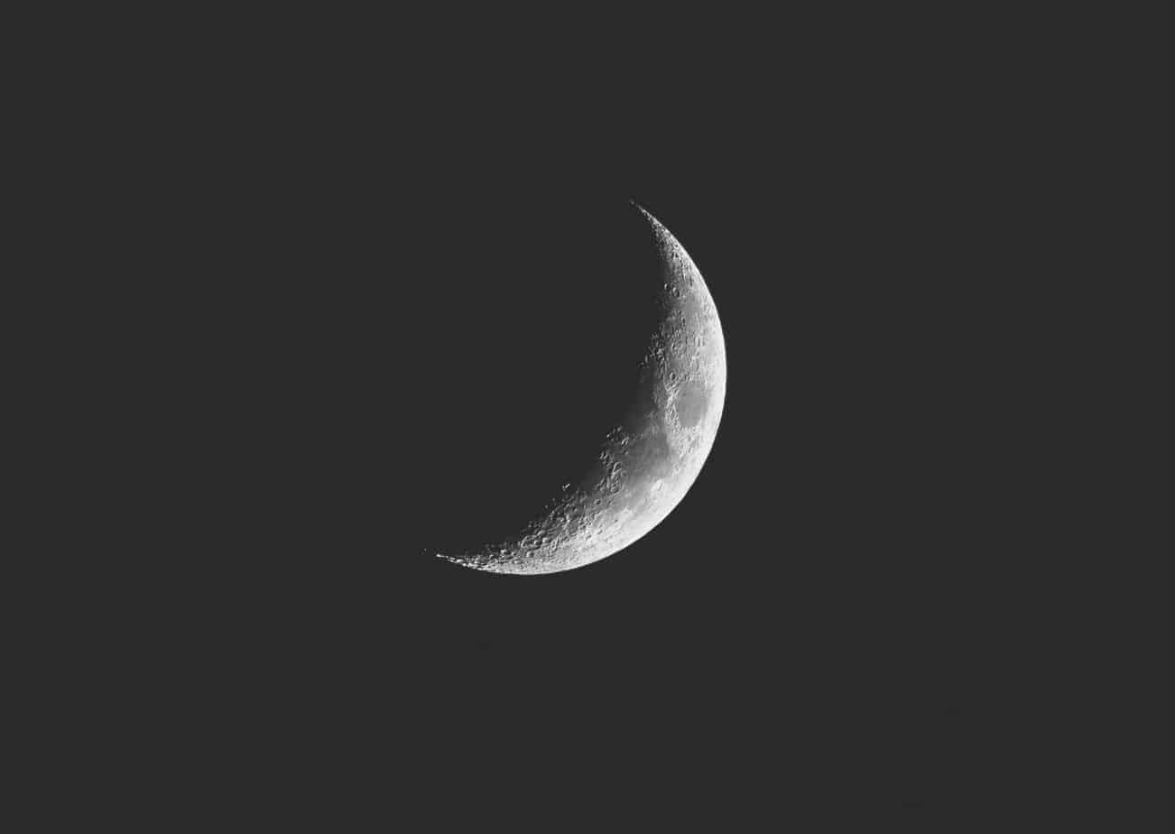 Bulan Ramadhan saatnya sedekah jariyah
