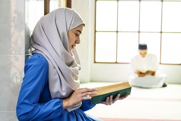 Sedekah Al-Quran jadi lumbung pahala di bulan Ramadhan - Tabung Wakaf