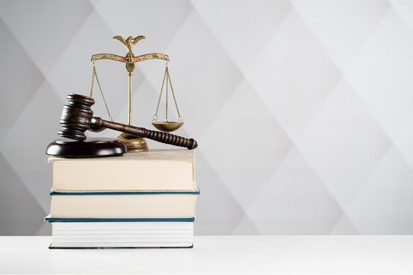 Undang-Undang dan Fatwa MUI mengatur wakaf tunai