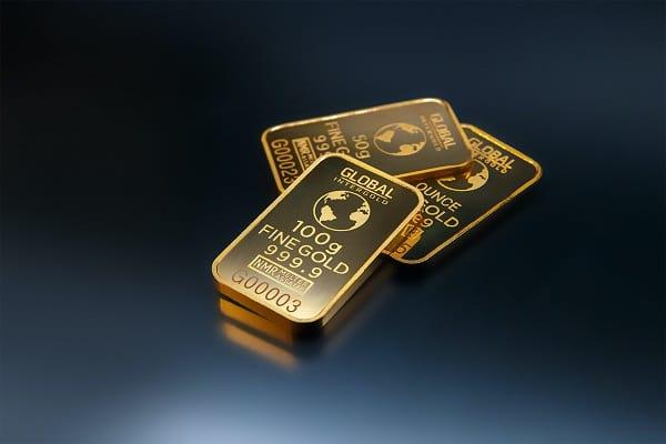 Cara wakaf emas untuk wakaf produktif