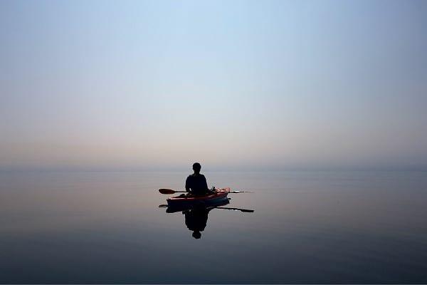 bebas riba tenang dunia dan akhirat