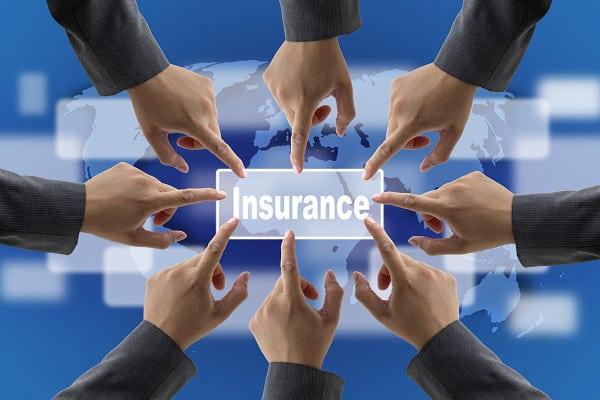 asuransi adalah cara untuk memberikan rasa aman di masa depan